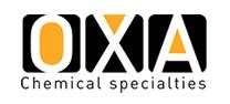 OXA - CYGYC